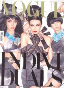 Daphne Guiness-Vogue-Italia.jpg