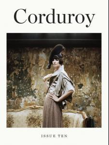 Erin O'Connor-Corduroy-unk.jpg
