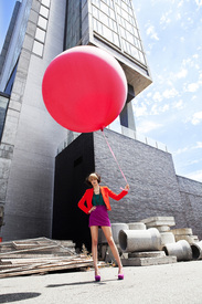 7-baloon_MG_5884.jpg
