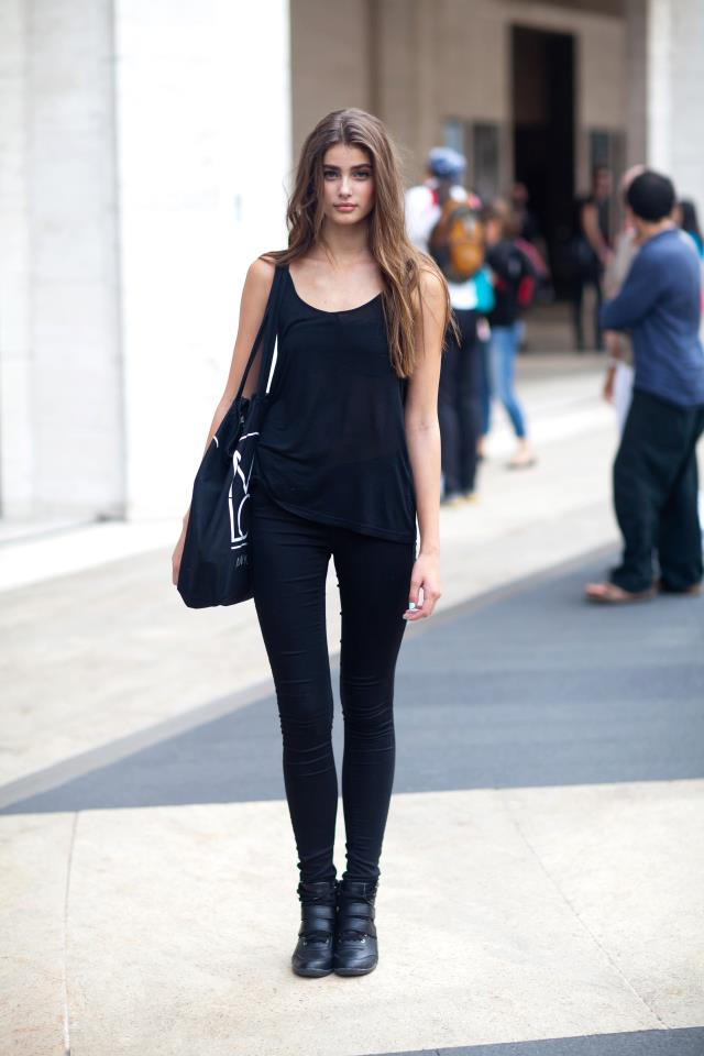 Taylor Marie Hill Previously Id Ed Models Bellazon