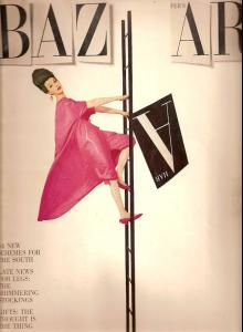 bazaar19591.jpg