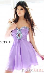 lilac-aqua-dress-SH-2944-a.jpg