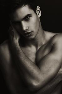 chris-delbeck-modelo-masculino-by-deon-jackson-derriuspierrecom.jpg