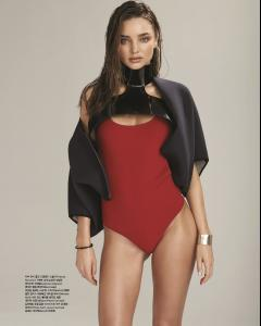 Miranda Kerr : Vogue Korea July 2013 : Eric Guillemain 03.jpg