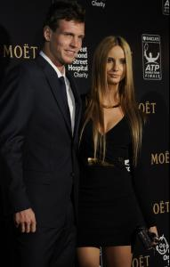 Tomas-and-Ester-Satorova-via-AFP-Photo.jpg