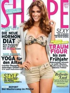Shape_Magazine_Germany_February_2013_425_x_566.jpg