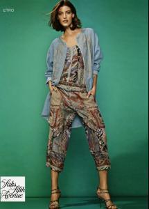 83e69821425e Marikka Juhler - Page 5 - Female Fashion Models - Bellazon