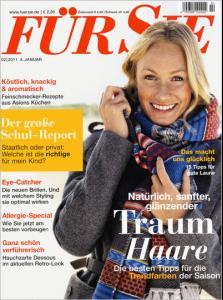 fuer_sie_cover_januar_2011_x3753.jpg