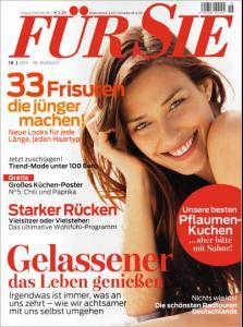 fuer_sie_cover_august_2011_x5279.jpg