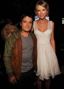 taylor-swift-and-josh-hutcherson.jpg