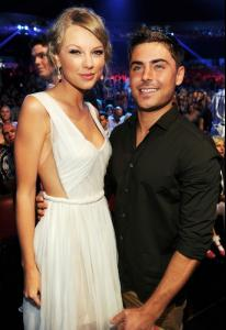 taylor-swift-and-zac-efron.jpg