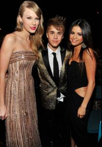 taylor-swift-and-justin-bieber.jpg