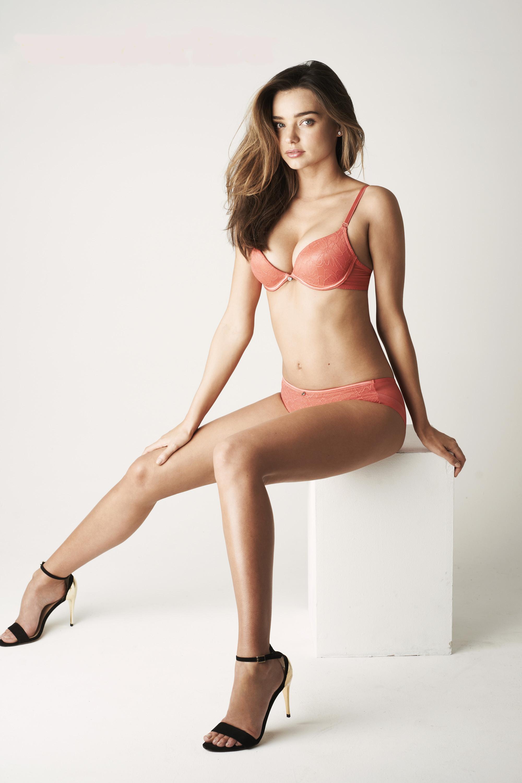 Miranda Kerr - Page 1210 - Fashion Models - Bellazon Miranda Kerr Bellazon