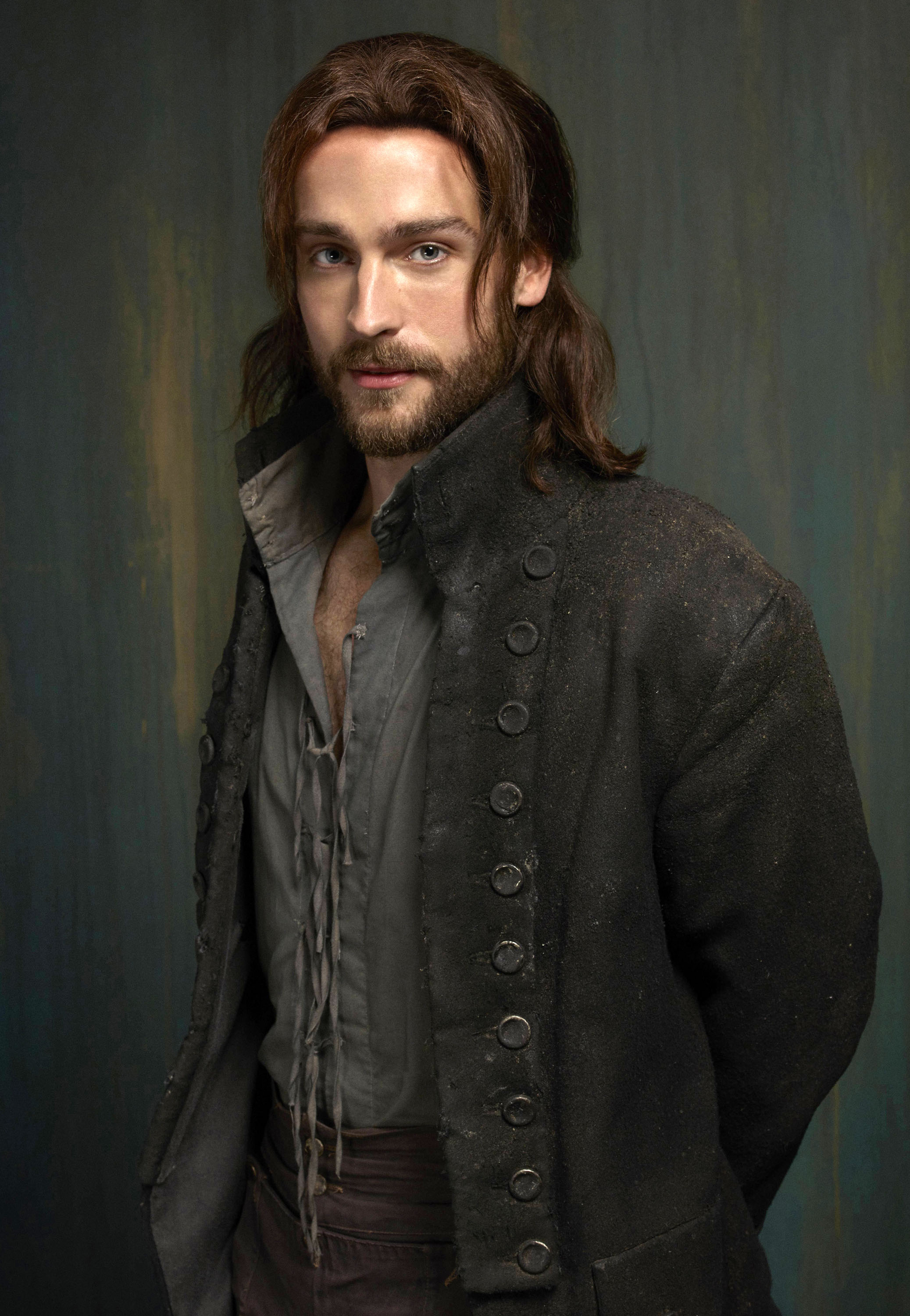 Tom Mison (born 1982) nudes (56 pics) Sexy, YouTube, bra