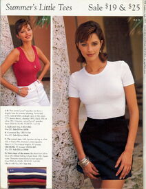 1995-06-vsc-summersale-68-1-heatherstewartwhyte-.jpg
