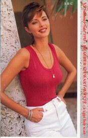 1995-06-vsc-summersale-68-11b-heatherstewartwhyt.jpg
