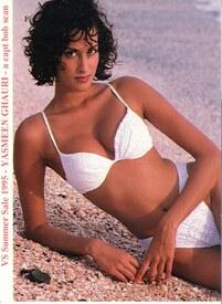 1995-06-vsc-summersale-87-6b-yasmeenghauri-bb2-a.jpg