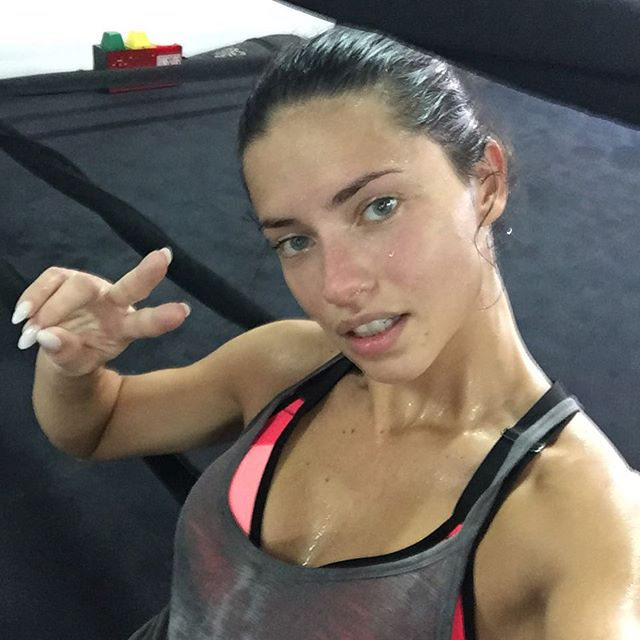 Adriana lima vagina, olsen twins cunt