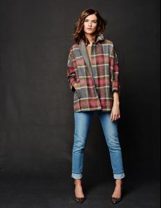 Boden Models Model Id Bellazon