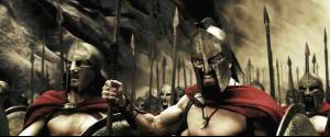 300_movie_screenshot_07.jpg
