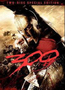 300_dvd_cover_art_4.jpg