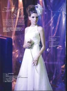 wedding_magazine_1.jpg