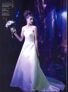 wedding_magazine_2.jpg