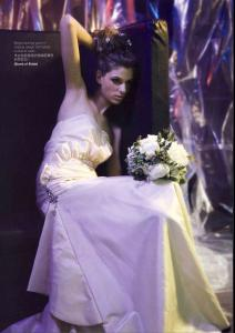wedding_magazine_3.jpg