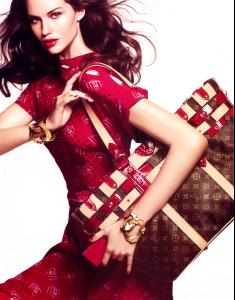 Rachel_Clark___Louis_Vuitton.jpg