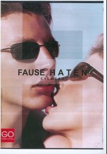 fause_haten_eyewear.jpg