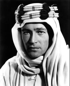 Peter_O__Toole__Lawrence_of_Arabia__01.jpg