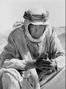 Peter_O__Toole__Lawrence_of_Arabia__02.jpg