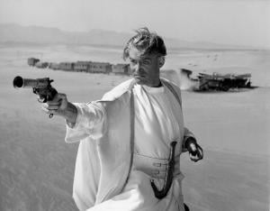 Peter_O__Toole__Lawrence_of_Arabia__03.jpg