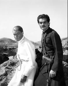 Peter_O__Toole__Lawrence_of_Arabia__04.jpg