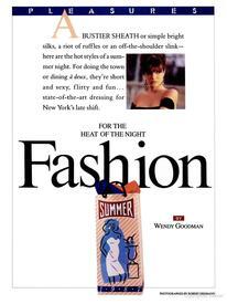 NY-1987-06-29-076.jpg