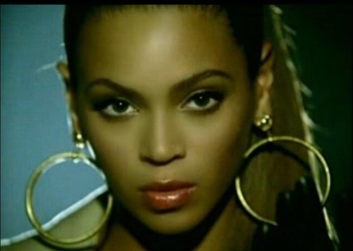 Beyonce - клипы смотреть онлайн
