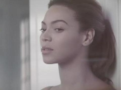 Beyonce скачать песню hello