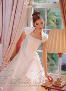 Wedding_Book_2009_2.jpg