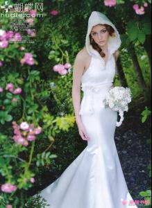 Wedding_Book_2009__9.jpg