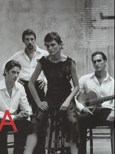 Vogue_Spain_December_1998_ESCUELA_FLAMENCA__9_.jpg