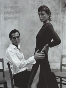 Vogue_Spain_December_1998_ESCUELA_FLAMENCA__4_.jpg