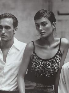 Vogue_Spain_December_1998_ESCUELA_FLAMENCA__2_.jpg
