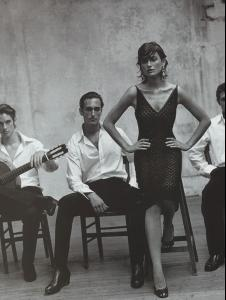 Vogue_Spain_December_1998_ESCUELA_FLAMENCA__7_.jpg