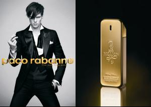 paco_rabanne_1_million.jpg