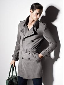 Mat_Gordon_for_Joop_Spring_Summer_2011_Lookbook_MaleModelSceneNet_06.jpg