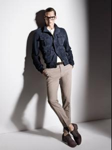 Mat_Gordon_for_Joop_Spring_Summer_2011_Lookbook_MaleModelSceneNet_07.jpg