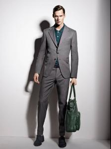 Mat_Gordon_for_Joop_Spring_Summer_2011_Lookbook_MaleModelSceneNet_08.jpg