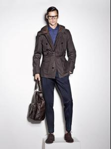 Mat_Gordon_for_Joop_Spring_Summer_2011_Lookbook_MaleModelSceneNet_10.jpg