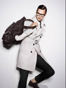 Mat_Gordon_for_Joop_Spring_Summer_2011_Lookbook_MaleModelSceneNet_11.jpg