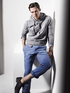 Mat_Gordon_for_Joop_Spring_Summer_2011_Lookbook_MaleModelSceneNet_12.jpg